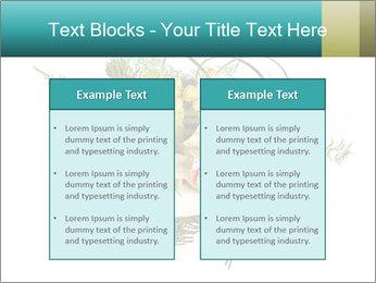 0000085553 PowerPoint Templates - Slide 57