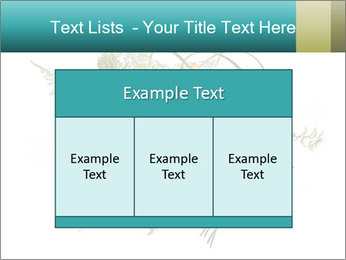 0000085553 PowerPoint Templates - Slide 59