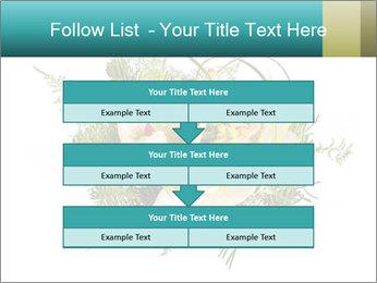 0000085553 PowerPoint Templates - Slide 60