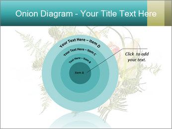 0000085553 PowerPoint Templates - Slide 61