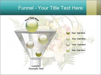 0000085553 PowerPoint Templates - Slide 63