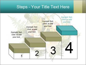 0000085553 PowerPoint Templates - Slide 64
