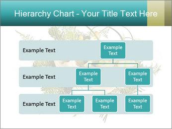0000085553 PowerPoint Templates - Slide 67
