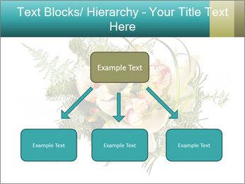 0000085553 PowerPoint Templates - Slide 69