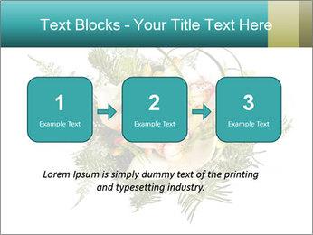 0000085553 PowerPoint Templates - Slide 71