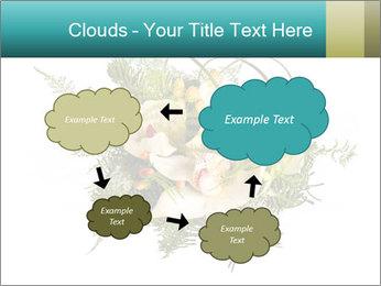 0000085553 PowerPoint Templates - Slide 72