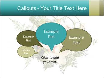 0000085553 PowerPoint Templates - Slide 73
