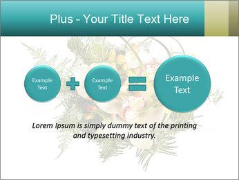 0000085553 PowerPoint Templates - Slide 75