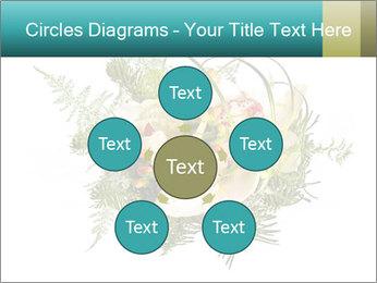 0000085553 PowerPoint Templates - Slide 78