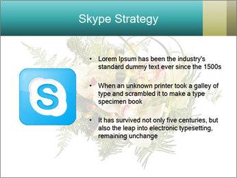0000085553 PowerPoint Templates - Slide 8