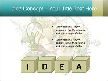 0000085553 PowerPoint Templates - Slide 80