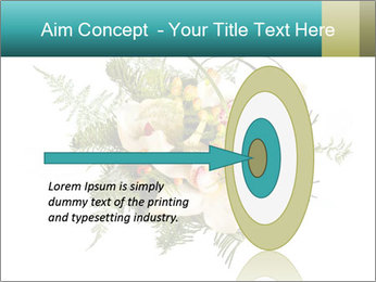 0000085553 PowerPoint Templates - Slide 83