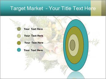 0000085553 PowerPoint Templates - Slide 84