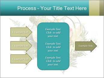 0000085553 PowerPoint Templates - Slide 85