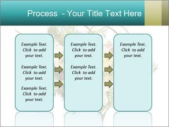 0000085553 PowerPoint Templates - Slide 86