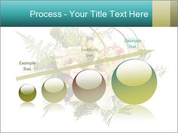 0000085553 PowerPoint Templates - Slide 87