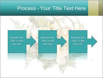 0000085553 PowerPoint Templates - Slide 88