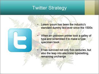 0000085553 PowerPoint Templates - Slide 9