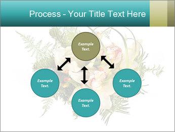 0000085553 PowerPoint Templates - Slide 91