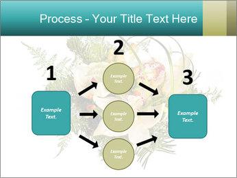 0000085553 PowerPoint Templates - Slide 92