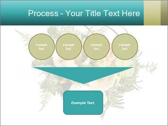 0000085553 PowerPoint Templates - Slide 93