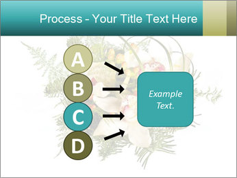 0000085553 PowerPoint Templates - Slide 94