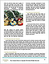 0000085553 Word Templates - Page 4