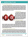 0000085553 Word Templates - Page 8