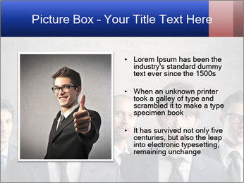 0000085554 PowerPoint Template - Slide 13