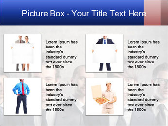 0000085554 PowerPoint Template - Slide 14