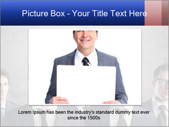 0000085554 PowerPoint Template - Slide 15