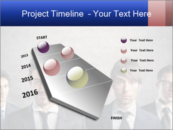 0000085554 PowerPoint Template - Slide 26