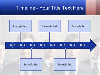 0000085554 PowerPoint Template - Slide 28