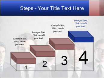 0000085554 PowerPoint Template - Slide 64