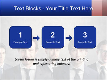 0000085554 PowerPoint Template - Slide 71