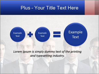 0000085554 PowerPoint Template - Slide 75