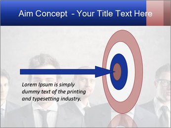 0000085554 PowerPoint Template - Slide 83