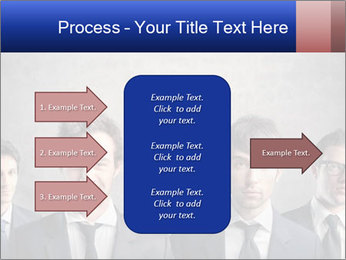 0000085554 PowerPoint Template - Slide 85