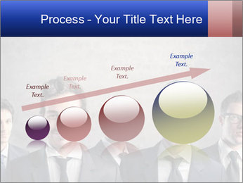 0000085554 PowerPoint Template - Slide 87