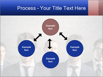0000085554 PowerPoint Template - Slide 91