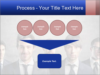 0000085554 PowerPoint Template - Slide 93