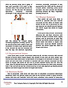 0000085554 Word Template - Page 4