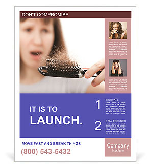 0000085555 Poster Template