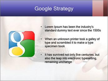 0000085555 PowerPoint Template - Slide 10