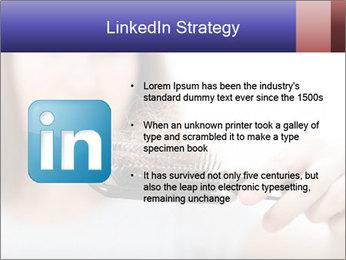 0000085555 PowerPoint Template - Slide 12