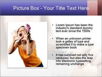 0000085555 PowerPoint Template - Slide 13