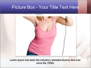 0000085555 PowerPoint Template - Slide 16