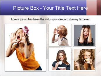 0000085555 PowerPoint Template - Slide 19