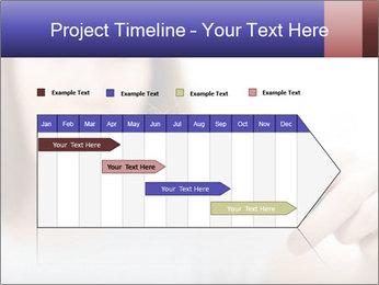 0000085555 PowerPoint Template - Slide 25
