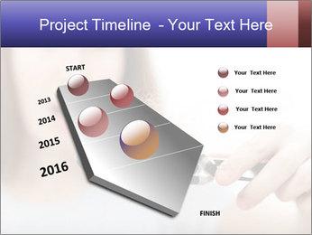 0000085555 PowerPoint Template - Slide 26